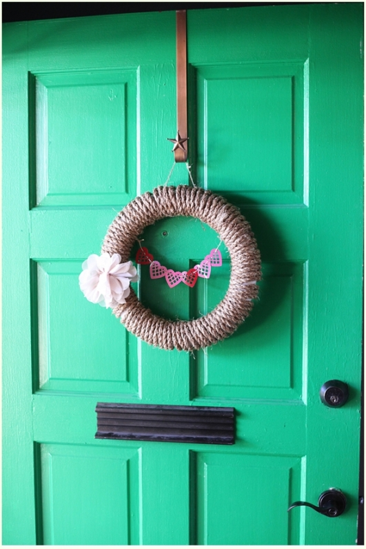 DIY-Rope-Wreath