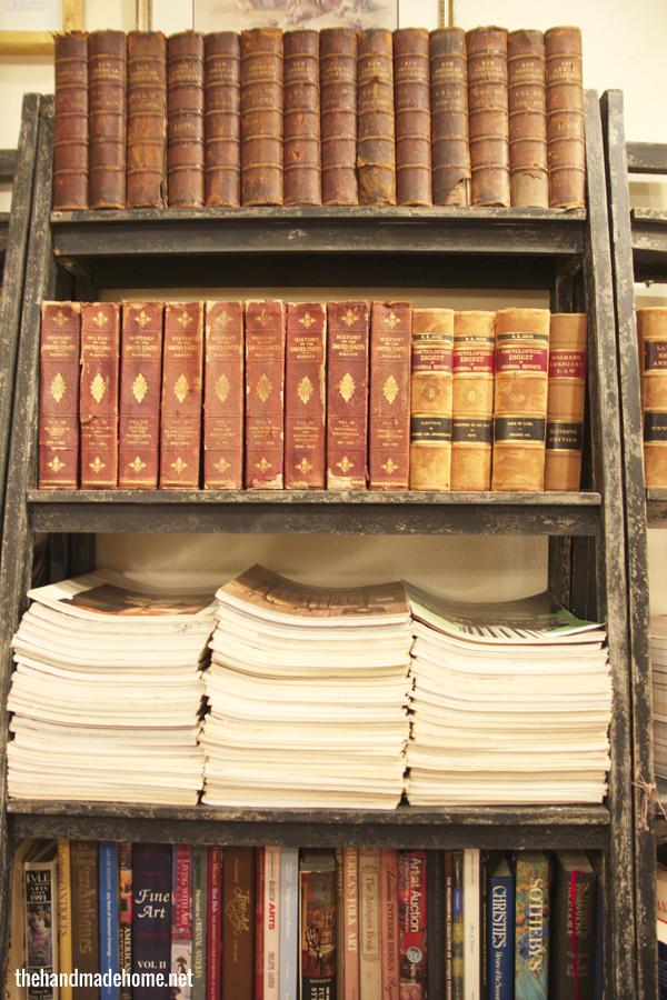 antique_book_shelves
