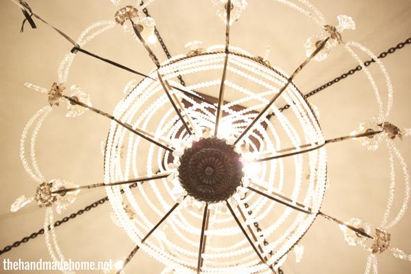 antique_chandelier