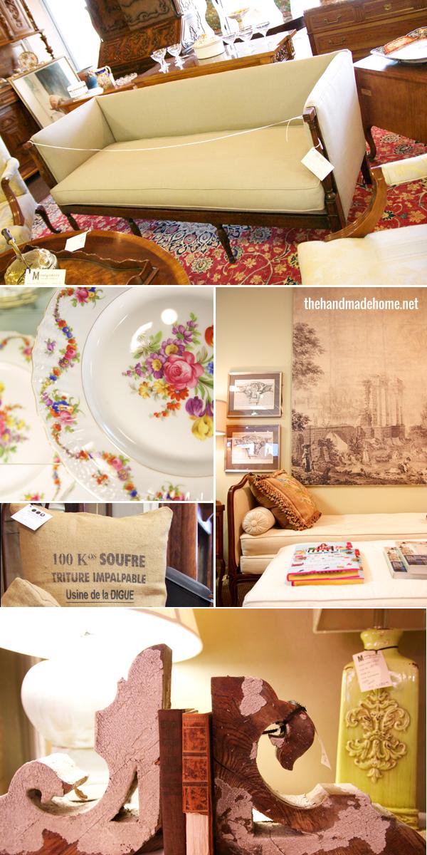 antique_china_sofa_bookends