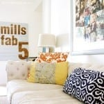 homemade_pillow