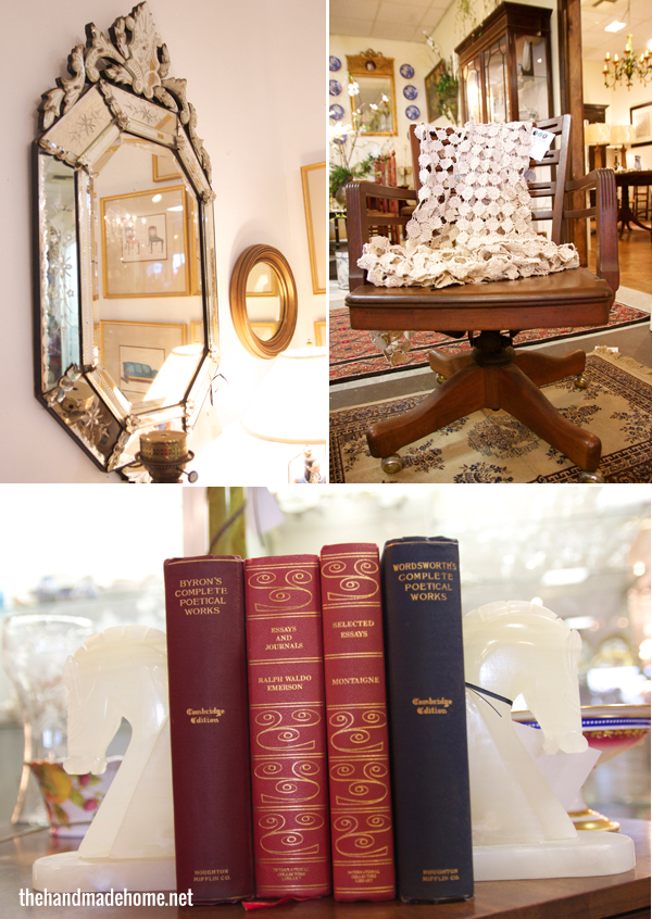 montgomery_antiques_and_interiors