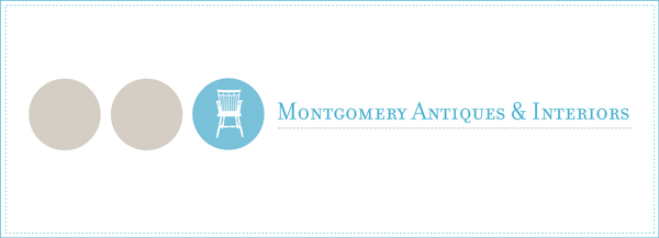 montgomery_antiques_final