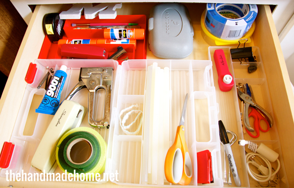 organized_drawer