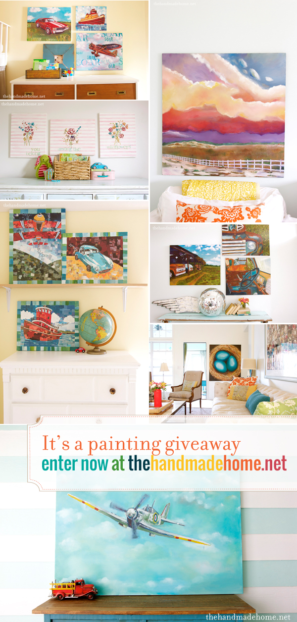 painting_giveaway