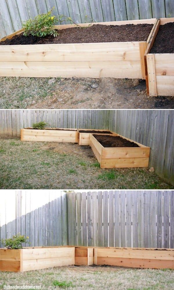 DIY_garden_boxes
