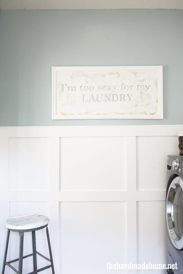 I'm_too_sexy_for_my_laundry