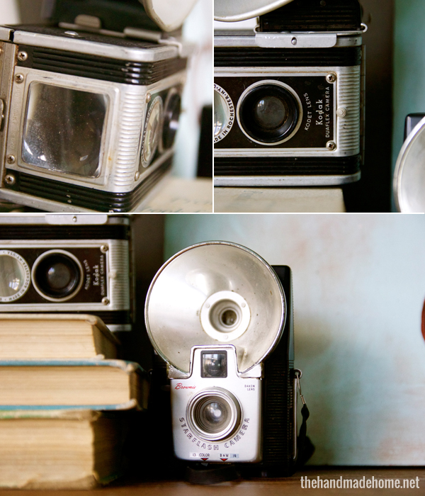 antique_cameras