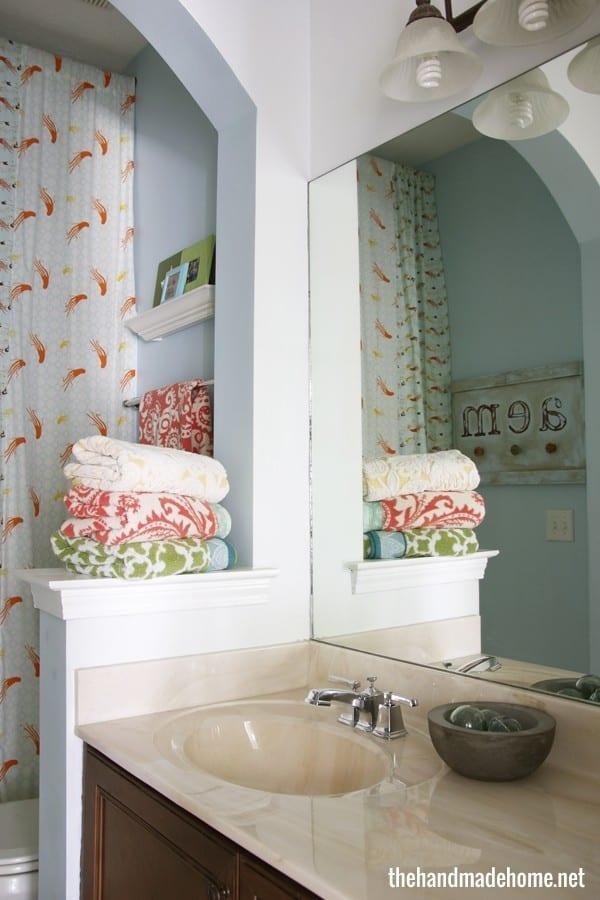 bathroom_sneak_peek