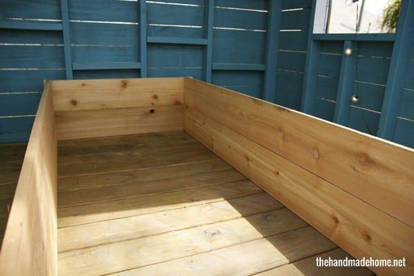 Building_a_garden_box