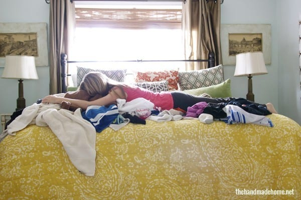 fold_the_laundry