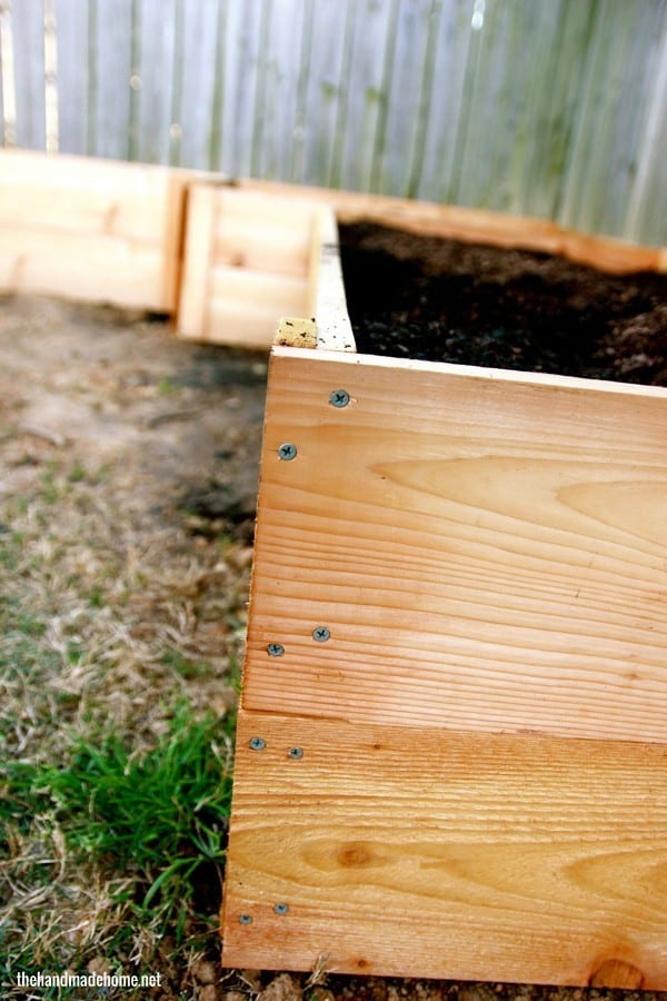 garden_boxes_how_to
