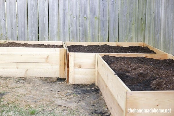 garden_boxes_redo
