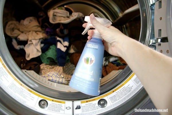 method_spray_fabric_softener