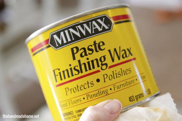 minwax_finishing_paste
