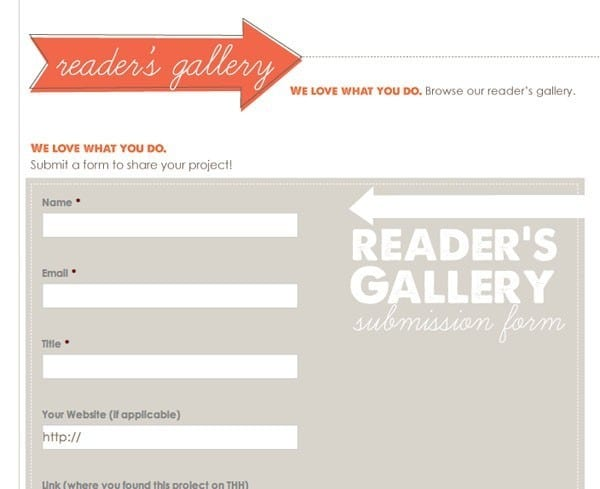 readers_gallery