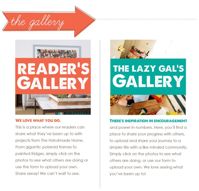 reader's_gallery