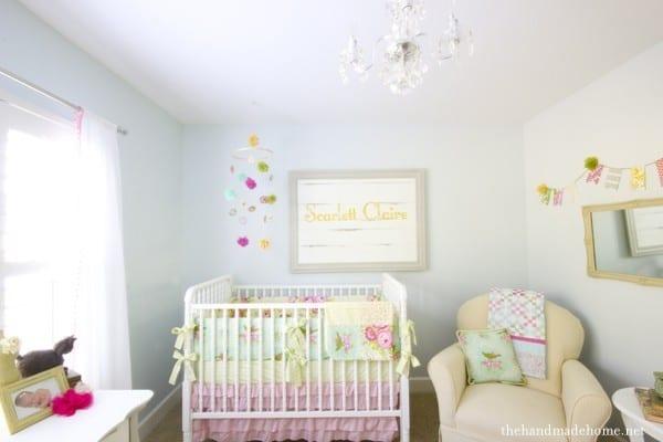 scarlett_nursery