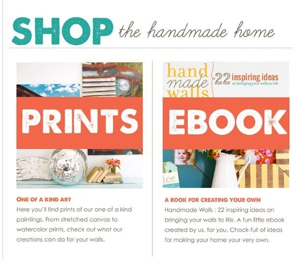 shop_the_handmade_home
