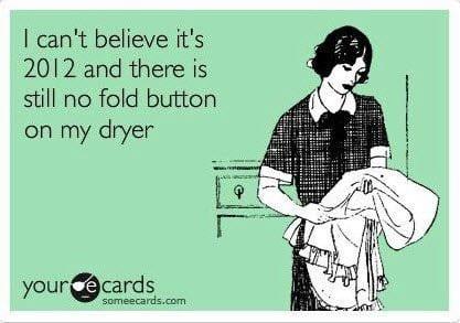 still_no_fold_button_on_my_dryer