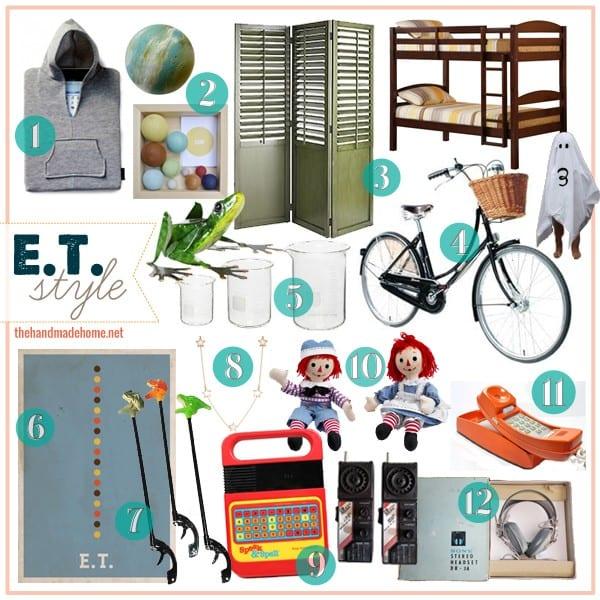 ET_style