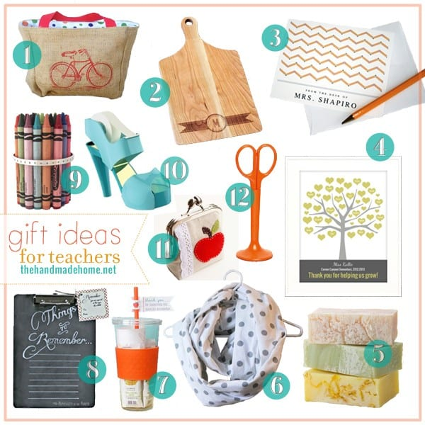 gift_ideas_for_teachers
