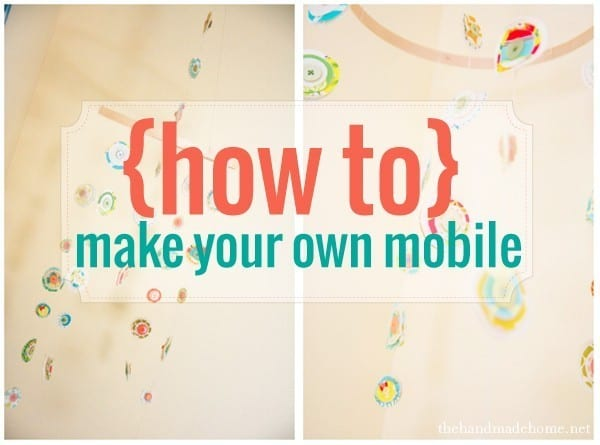 how_to_make_your_own_mobile