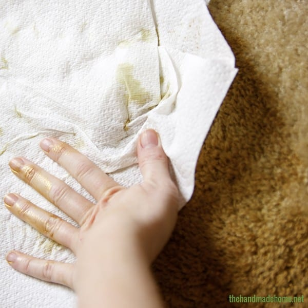 how_to_remove_paint_from_carpet