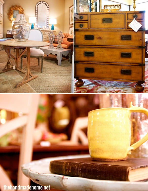 montgomery_antiques