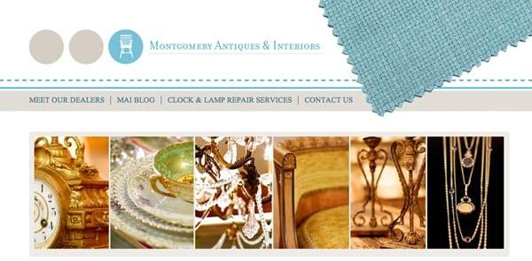montgomery_antiques_blog