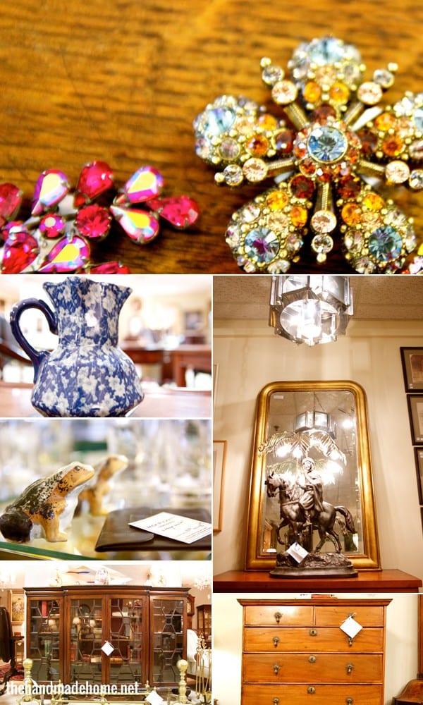 montgomery_antiques_interiors