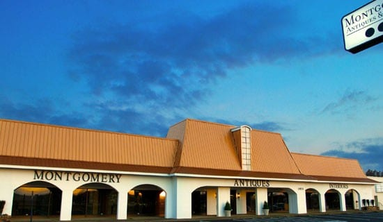 montgomery_antiques_store