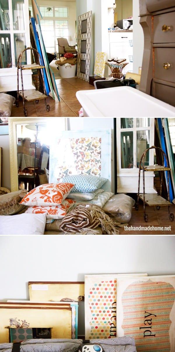 the_handmade_home_big_sale
