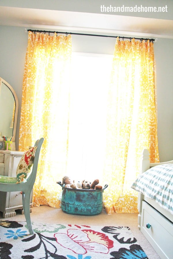 big_girl_room_curtains_redo_J