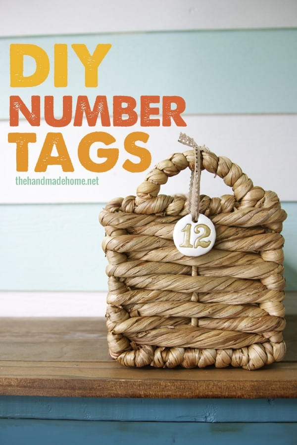 how_to_make_number_tags