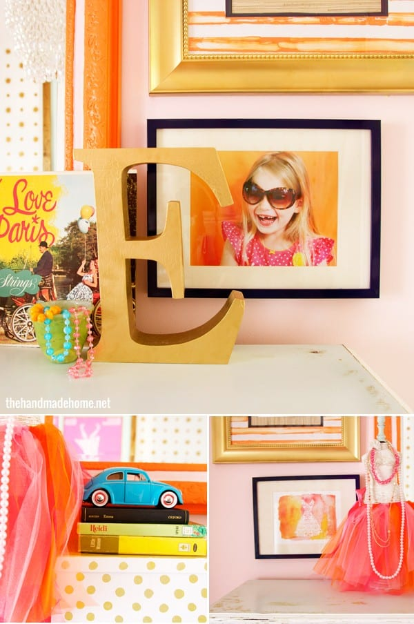 little_girl_room_accessoies