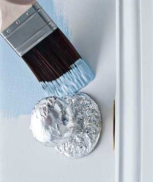 paint_with_tin_foil