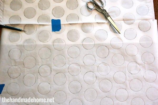 polkadot_pattern