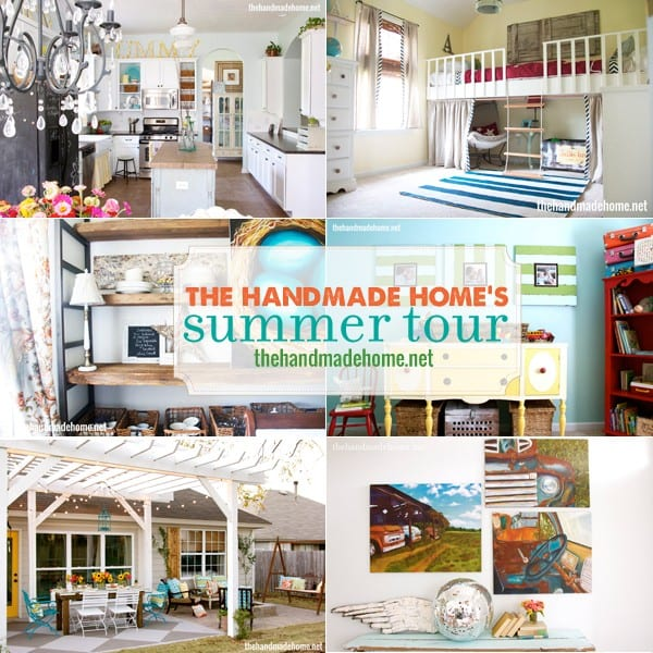 summer_tour
