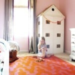 dollhouse_barbies.jpg.pagespeed.ce.hhlywV7Kca