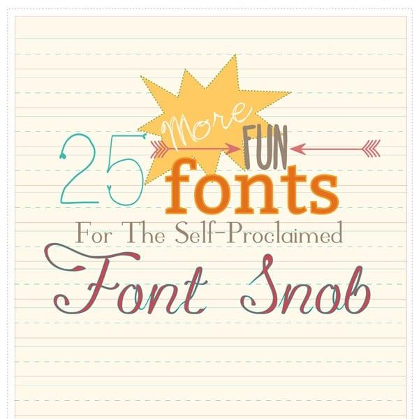 font_snob_front