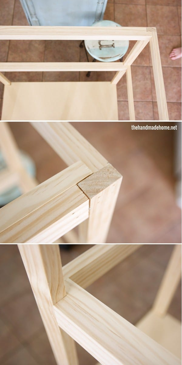 how_to_build_a_dollhouse_inside
