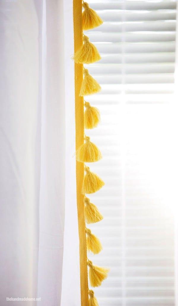 nursery_curtains