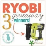 ryobi_giveaway3