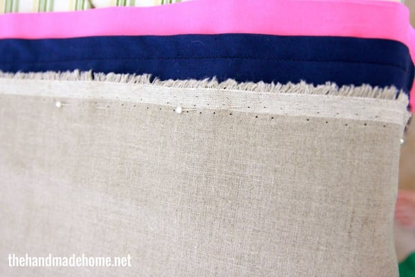 sewing_curtain_panels