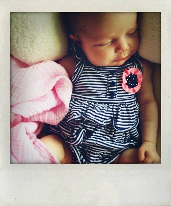 sweet_baby_samantha