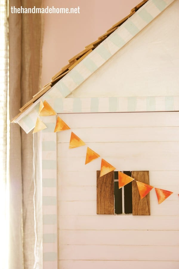 watercolor_bunting