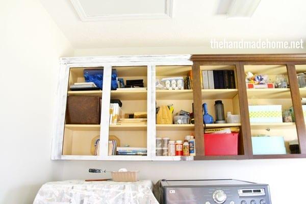 DIY_refinishing_cabinets