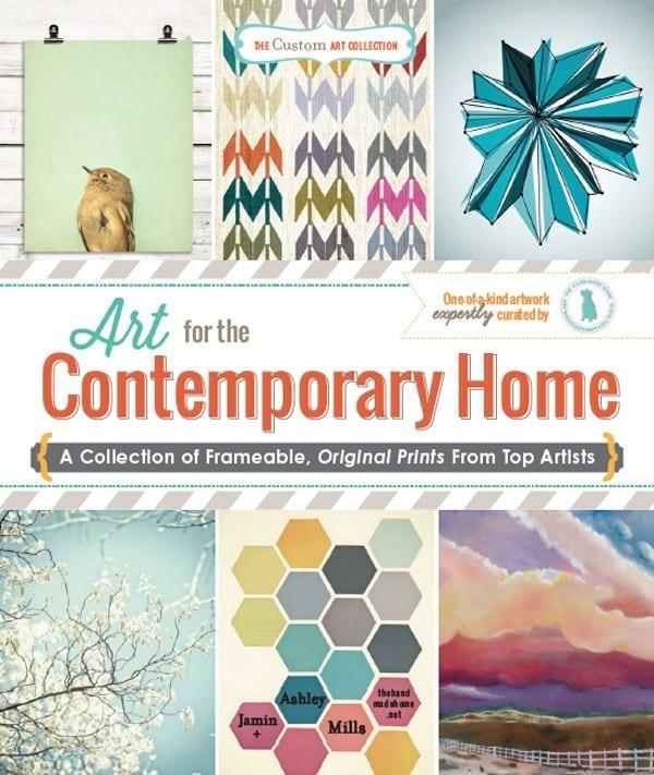 art_for_the_contemporary_home