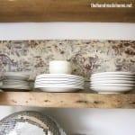 dining_room_shelves
